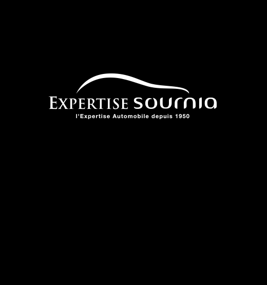 Expertise sournia & associés GME
