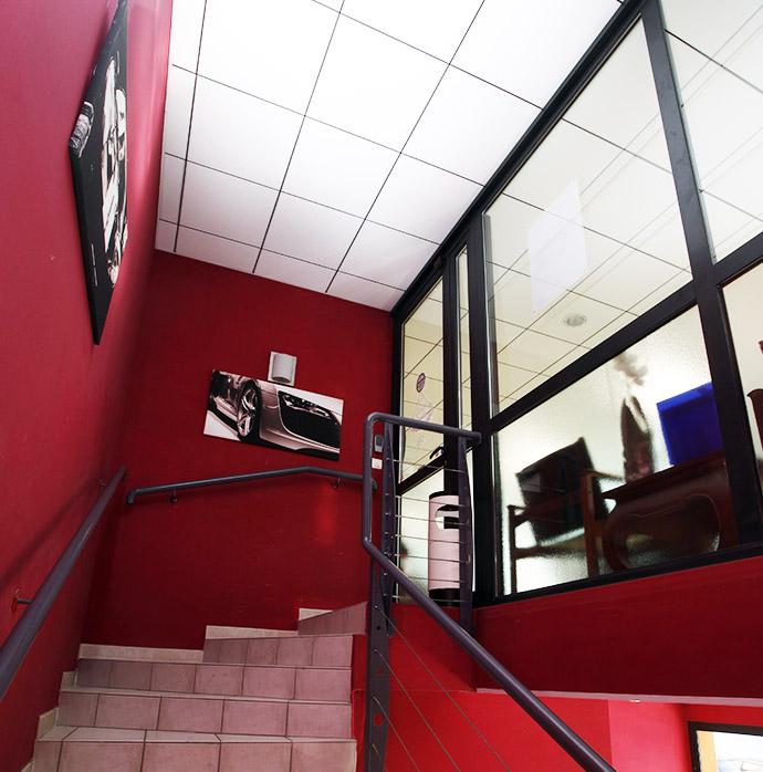 agence-escalier-hover