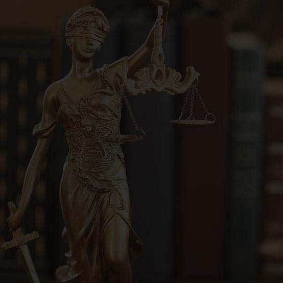 Assistance<br /> à expertise<br /> judiciaire