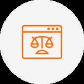 Plateforme-protection-juridique